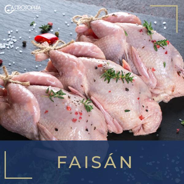 FAISAN_